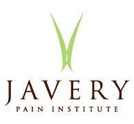 Javery Pain